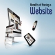13 Advantages of Having a Website For Your Business